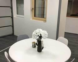 Fen Azur - Chavelot - Entreprise de menuiserie PVC, ALU