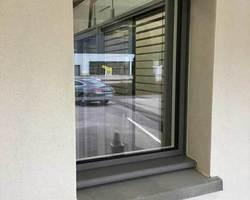 Fen Azur - Chavelot - Fenêtre 1 Vantail