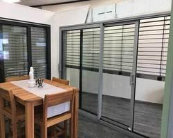 Fen Azur - Chavelot - Projet Rénovation