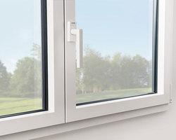 Fen'Azur - Chavelot - Fenêtre Aluminium Lumineuse