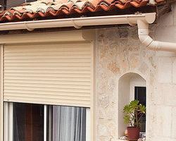 Fen'Azur - Chavelot - Volet Roulant Rénovation