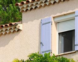 Fen'Azur - Chavelot - Volet Roulant Solaire