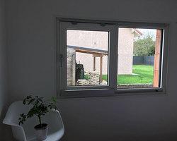 Fen'Azur - Chavelot - Fenêtres et baies vitrées